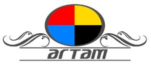 بازرگانی آرتام واردکننده دستگاه ها و ملزومات چاپ